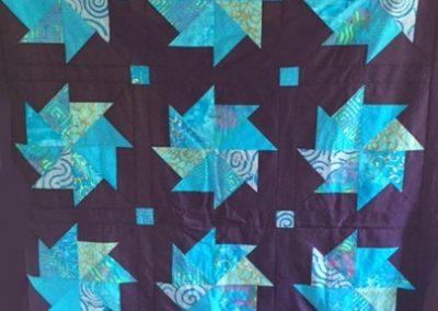 batikturquoisewpurple - Copy