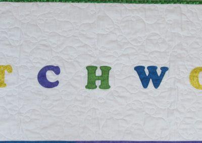 WPG Banner