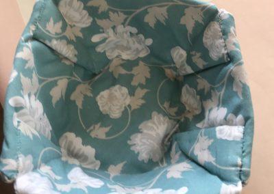 Olivia Flynn - Fabric Box 3